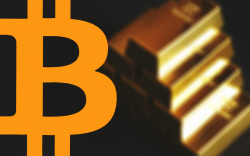 Bitcoin Is Much Better Than Gold – Unseizable and Extremely Portable: Weiss Ratings