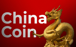 China Coin (DCEP) to Be Different from Bitcoin (BTC): Details
