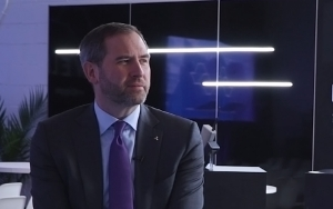 Ripple to Be Welcomed by US Government, Infers Brad Garlinghouse from Steven Mnuchin's Speech