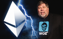 Ethereum (ETH) Dev Warns Steve Wozniak Against Working with Justin Sun