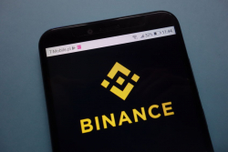 Binance Close to Matching BitMEX When It Comes to Liquidity: Research