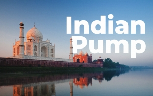 'India Pump' Predicted by Analyst: These Three Alts Involved