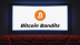 Bitcoin Bandits: Hollywood Film Producer to Shoot Movie About Iceland's Biggest Crypto Heist