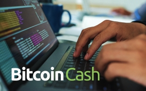 Bitcoin Cash to Add Dev Tax in New Software Upgrade. Will Crypto Exchanges Stop This Takeover?