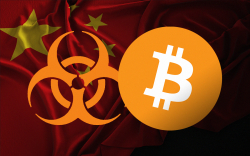 China Shows Why Bitcoin (BTC) Is Important by Quarantining Its Banknotes