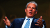 'I Never Said Bitcoin (BTC) Price Couldn't Rise': Peter Schiff