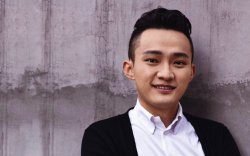Justin Sun of Tron (TRX) Offers 1000 BTT to Every FCoin User who Migrates to Poloniex