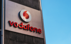 Bitcoin Featured in New Vodafone Ad: Details