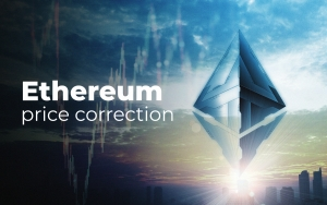 A Severe Ethereum (ETH) Correction is Expected by Traders After 125% Rally: Here's Why