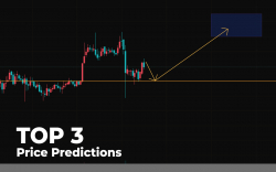 TOP 3 Price Predictions: BTC, ETH, XRP — Bearish Sentiments Are Becoming More Visible