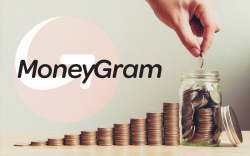 Ripple's Partner MoneyGram Beats Expectations in Q4 Earnings Report