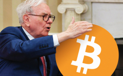 Mystery of Warren Buffett's Bitcoin (BTC) Wallet Finally Unraveled