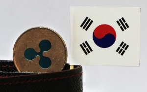 Ripple to Significantly Improve Cross-Border Payments in South Korea with These Partnerships