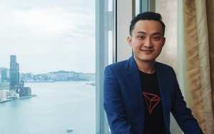 Tron's (TRX) Justin Sun Announces BitTorrent (BTT) File System Beta: What's New