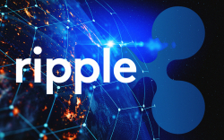 Ripple Partners with Major European Money Transfer Service, Proving XRP's Potential