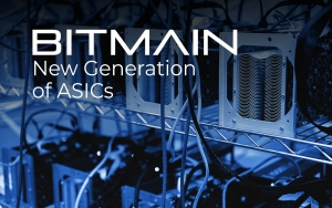 Bitmain Teases New Generation of ASICs, Antminer S19, Ten Weeks Before Bitcoin (BTC) Halving