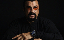 Steven Seagal Charged with Illegally Promoting ICO by SEC: Details