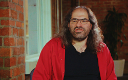 Ripple CTO David Schwartz Talks About New Changes for XRP Ledger