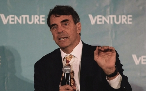 Bitcoin Much Easier to Track Than Cash: Tim Draper