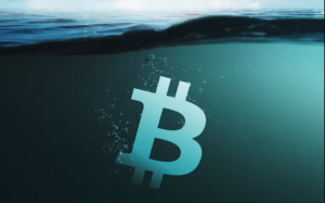 Bitcoin (BTC) Price Could Drop to $8,500 to Fill CME Gap, Says Popular Crypto Analyst