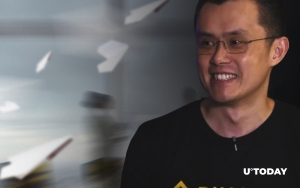 Binance CEO Reveals Whether Bitcoin (BTC) Price Can Be Manipulated by Exchanges
