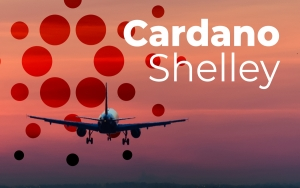 Cardano Gets Nearer to Shelley Now That Hard Fork Arrives, Here's How
