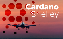 Cardano is one step closer to implementing Shelley after the hard fork – here's how