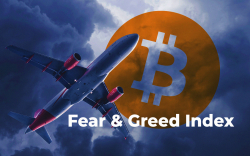 Bitcoin (BTC) Index Shows Reasonable Fear – Expect Turbulence Up and Down