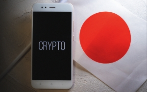 Japan's State Crypto: 'The Sooner, the Better' - Says Senior Ruling Party Rep