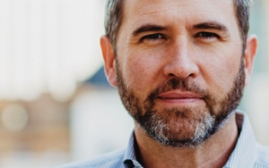 XRP Powered 7.5% of All USD/MXN Transactions Last Week Alone: Brad Garlinghouse
