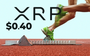 XRP price expected to rise, while the XRP/PHP liquidity index goes up