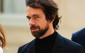 Bitcoin (BTC) Proponent Jack Dorsey to Remain Twitter CEO