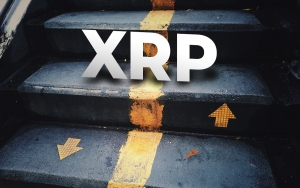 XRP at Risk of Losing Top 3 Cryptocurrency Position