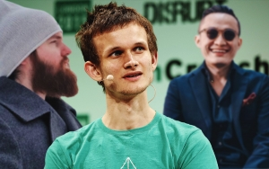 Vitalik Buterin Wants to Rid Humanity of Aging, David Sønstebø and Justin Sun Join In
