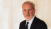 Peter Schiff Claims That Bitcoin-Backed Loans Will Cause Huge Losses
