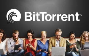 BitTorrent Product Usage 30% Up, DLive DAU Doubled. What is Driving Growth?