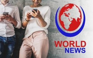 World News App Partners With U.Today To Boost Crypto and Blockchain News Section