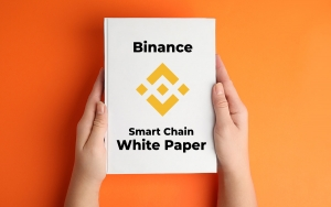 Binance (BNB) Smart Chain White Paper Released. What Does This Mean For Ethereum (ETH), EOS (EOS) and Tron (TRX)?