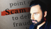 British TV Star Rylan Clark-Neal Gets Involved in Bitcoin (BTC) Scam. Read His Full Statement