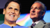 Peter Schiff Is Not Impressed by Mark Cuban's Bitcoin (BTC) Holdings