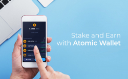 Atomic Wallet Upgrades Multi-Chain Staking Mechanisms: Details