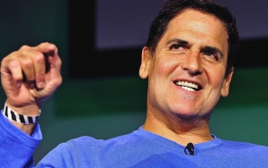 Billionaire Mark Cuban: Bitcoin (BTC) Has Potential Benefit If We Crash Thanks to Fed