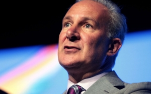 Bitcoin's (BTC) Downside Risk Limited to 100 Percent Unlike Oil: Peter Schiff