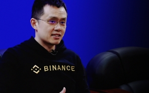 Binance CEO Jokes About Removing Bitcoin from CoinMarketCap