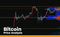 Bitcoin (BTC) Price Analysis — Last Preparations Before Blast to $10,500