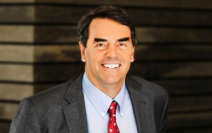 Billionaire Tim Draper Says Bitcoin (BTC) Is Going to Transform Banking: Watch Video