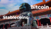 Bitcoin and Stablecoins Expected to Facilitate Chinese Capital Flight as US-China Tensions Escalate