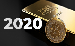 Bitcoin and Gold Top Candidates to Advance in 2020, Bloomberg Analyst Says