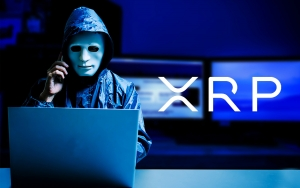 Scammers Targeting XRP Community with Legit-Looking Email Scam. Can You Spot This One?