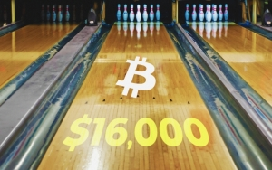 Top BitMEX Trader Says Bitcoin (BTC) Price Is Going to Reach $16,000 by October